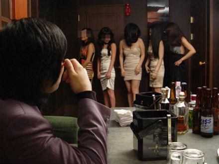 prostitutas cristianas prostitutas en japon