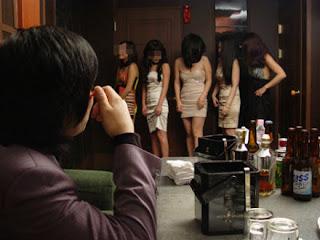 prostibulo en mexico prostitutas universitarias sevilla