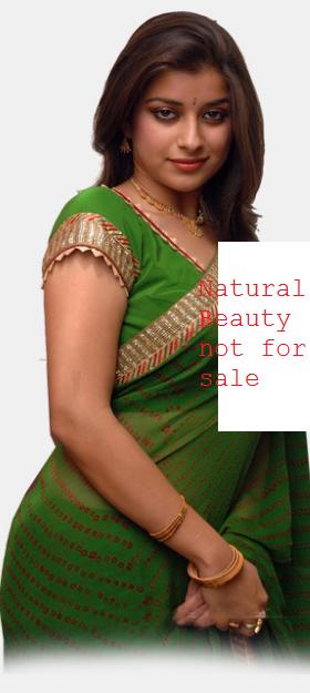 VIP Delhi Female Garima Kapoor