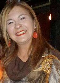 Judith Plentz - artista plástica