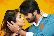Naga shourya jadoogadu movie stills-thumbnail-3