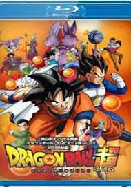 Dragon Ball Super Legendado Torrent