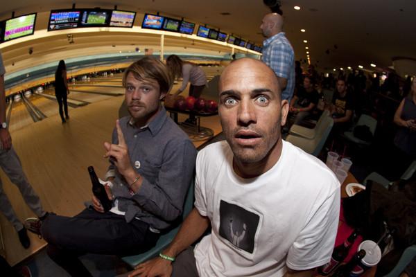 http://pacifica.patch.com Frank Quirarte/Zach Wojcik