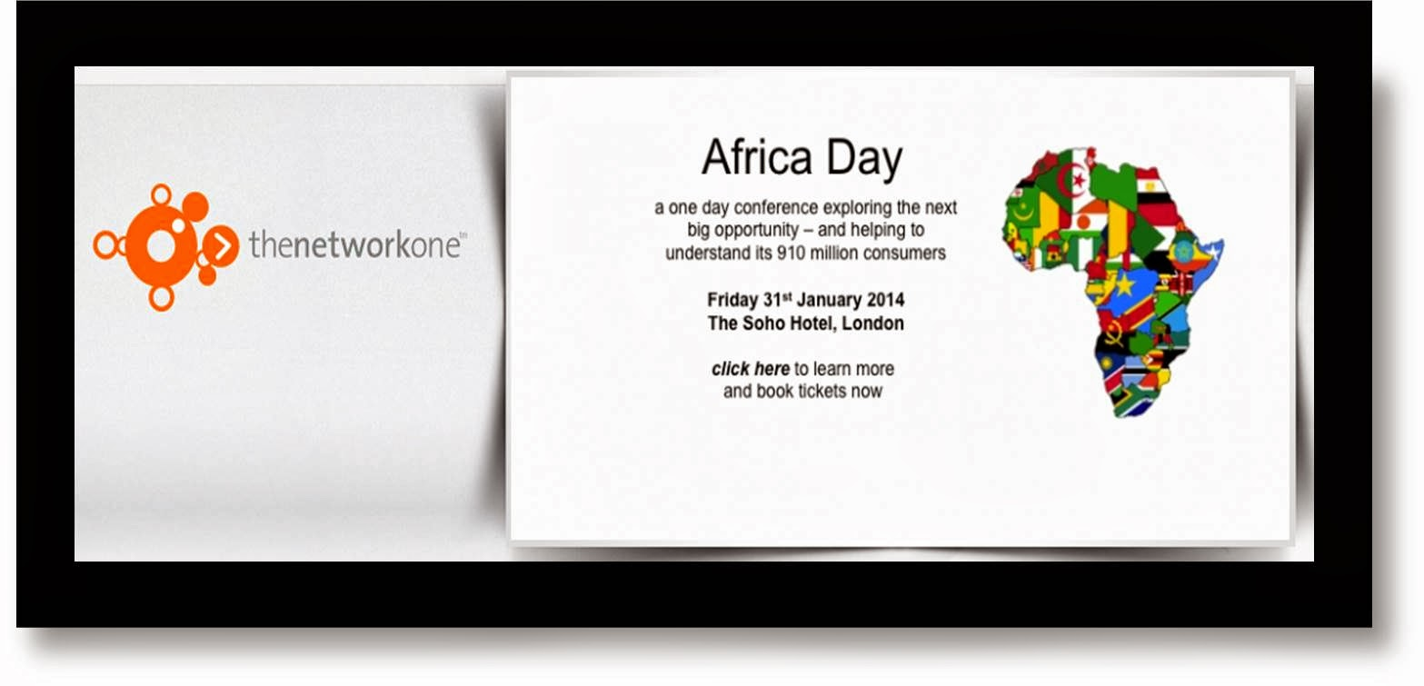Why storytelling needs to make a come back digital marketing african agencies published by thenetworkone and will be unveiled during the africa day event organized by thenetworkone in london 30th january 2014 reheart Choice Image