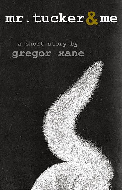 """<a href=""""http://amzn.com/B00QZ3PC68"""">A new short story!</a>"""