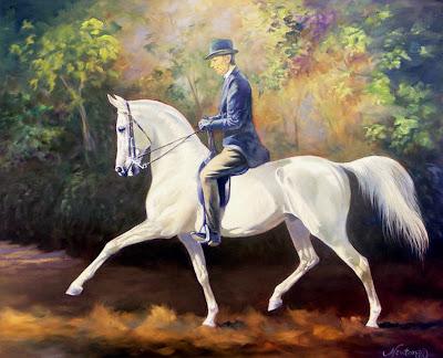 caballos-hermosos