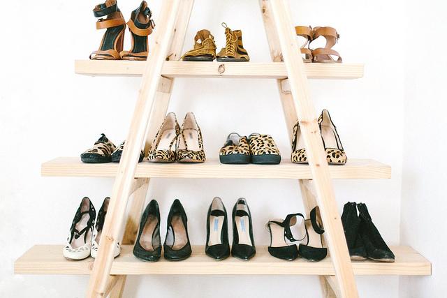 meuble de chaussure but