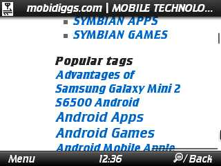 browser on your nokia asha mobile phone such as nokia asha 205 200 206