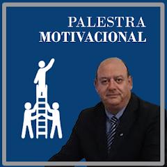 Blog Atanazio Lameira