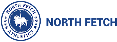 #NorthFetch Logo