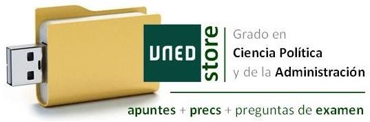 http://openkratia.blogspot.com.es/p/uned-store.html