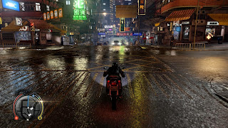 Sleeping Dogs Free Download Full Version PC Game