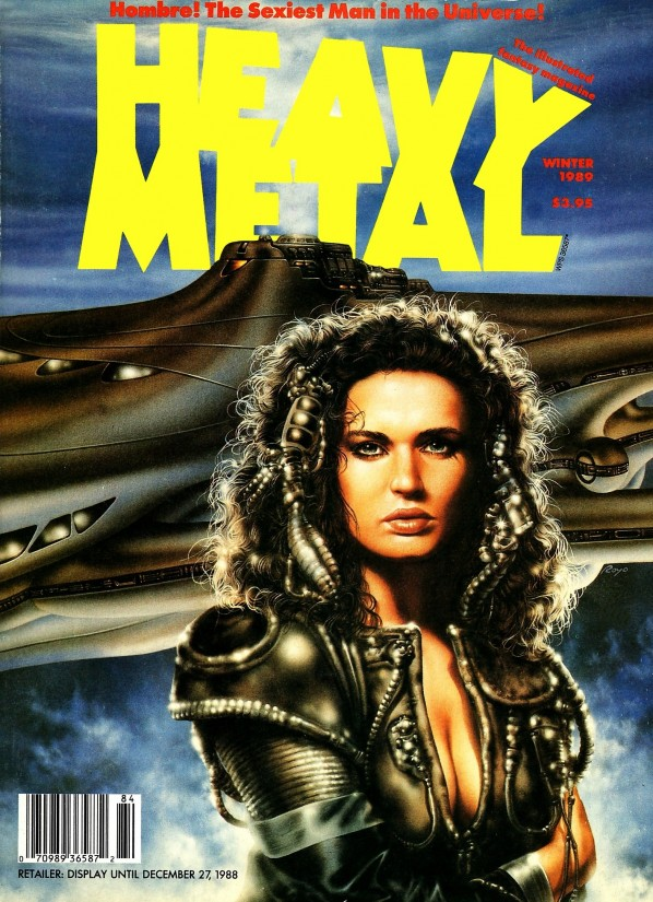 http://1.bp.blogspot.com/-T3DDer9ddug/UOalp2oa_DI/AAAAAAACM3M/d6lGGBmVmgE/s1600/Heavy+Metal+Magazine+Covers+from+The+1980s+(77).jpg