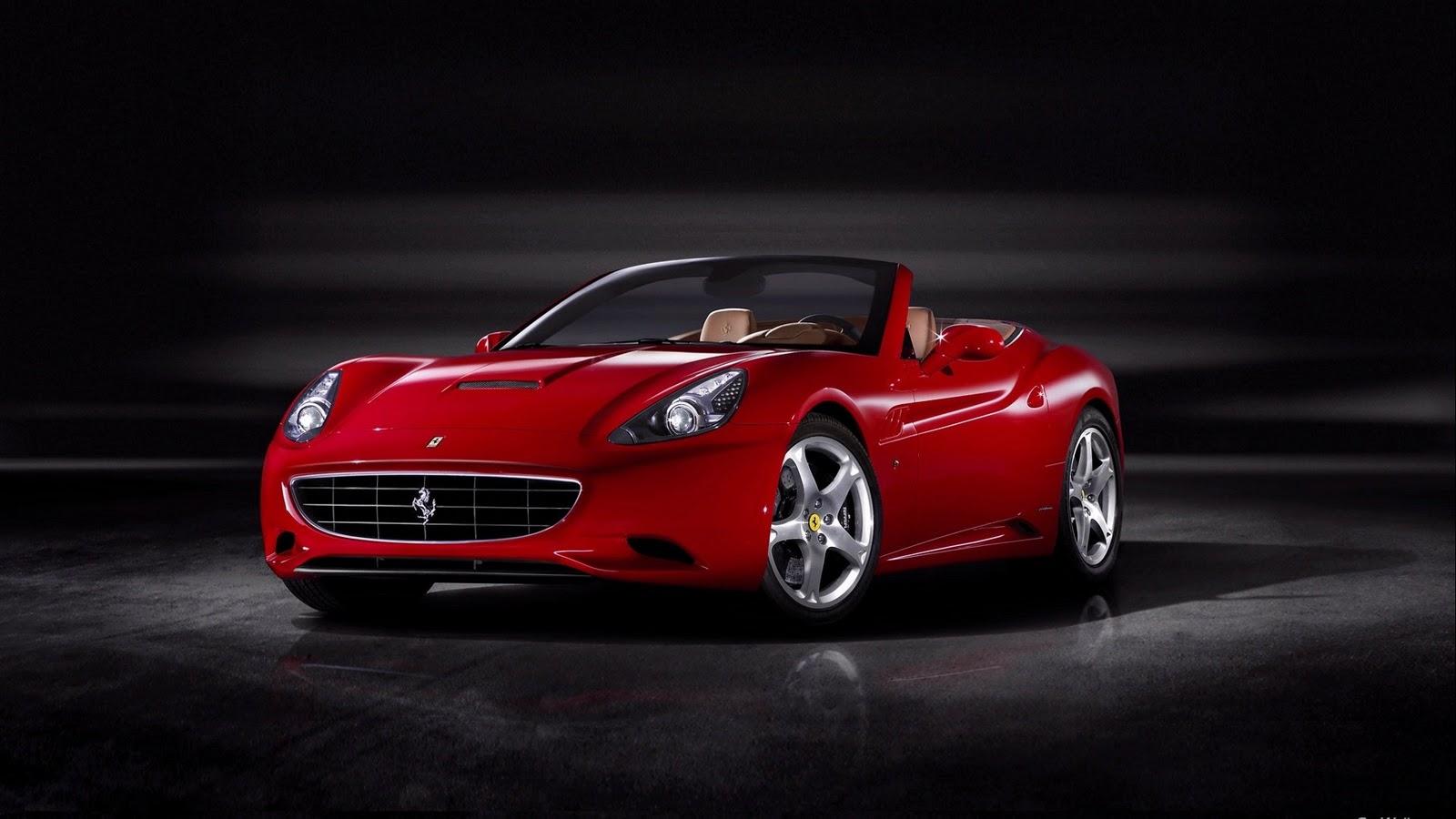 http://1.bp.blogspot.com/-T3DmQEO2Alc/TwrhJUHH3kI/AAAAAAAAAZY/kZ-Ht2X6hQs/s1600/Ferrari-California-Wallpapers.jpg