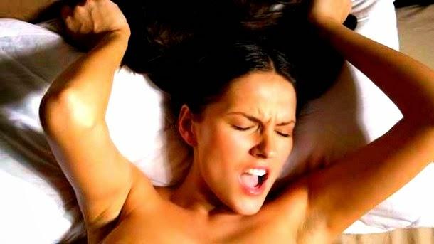 Un gel estimulador del orgasmo para mujeres! Mil