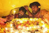 Idega Ashapaddav Movie stills-thumbnail-17