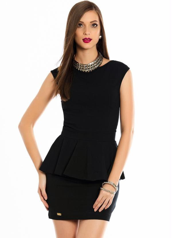 http://www.posthaus.com.br/moda/vestido-peplum-preto_art124416.html?afil=1114