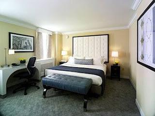 hotel فندق