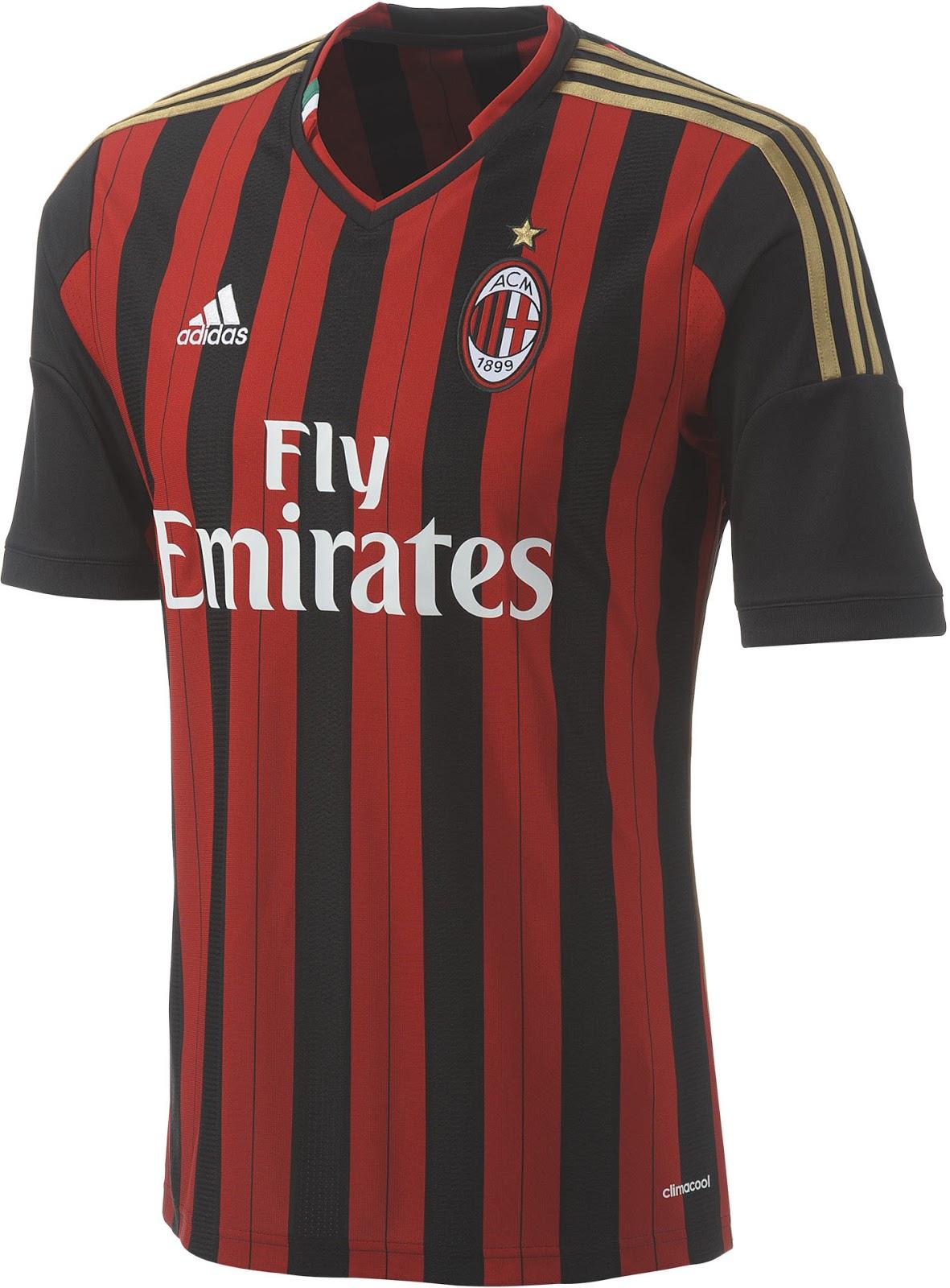Milan+13-14+Home+Kit.jpg