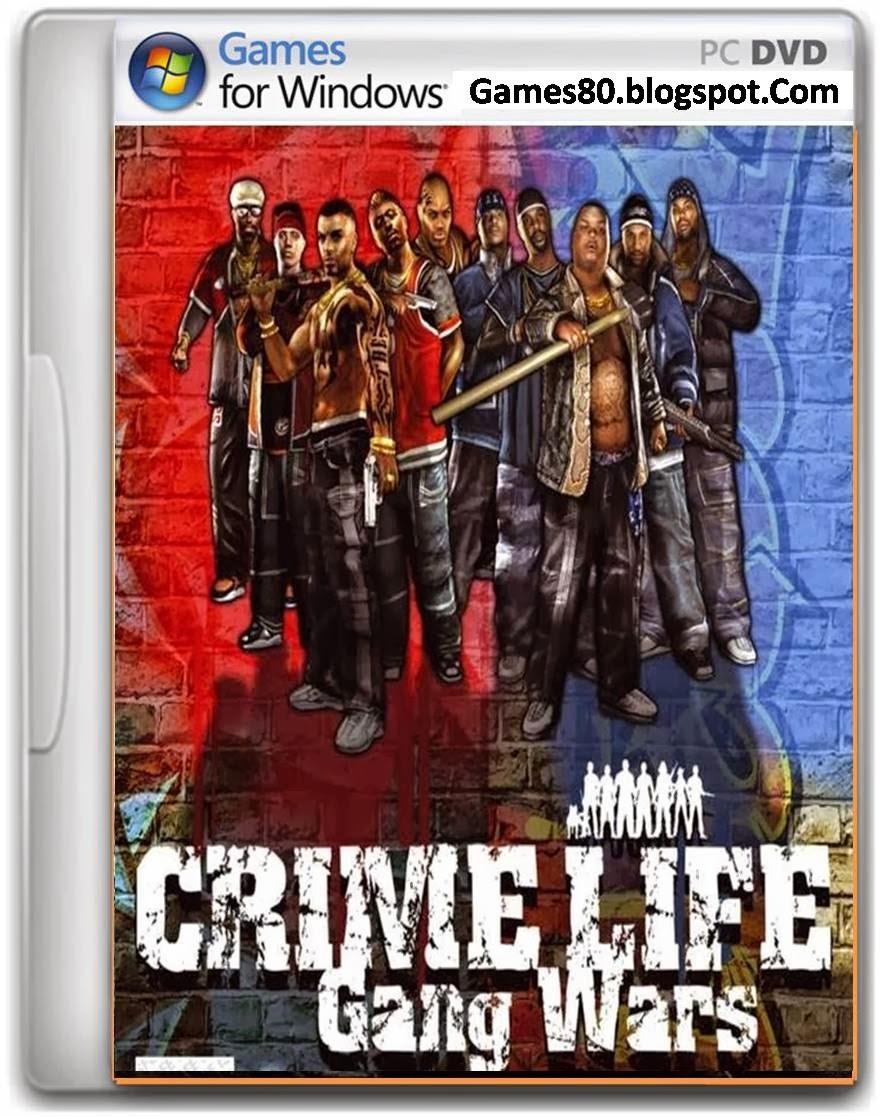 Gang Beasts PC Game - Free Download Full Version