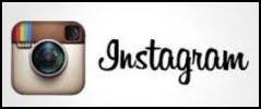 nájdete ma aj na instagrame