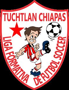TUCHTLAN CHIAPAS