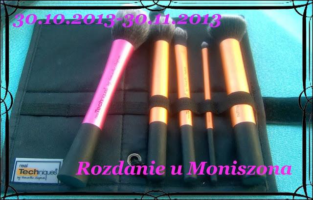 http://blogmoniszona.blogspot.com/2013/10/pedzlowe-rozdanie.html