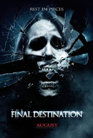 Watch The Final Destination Movie
