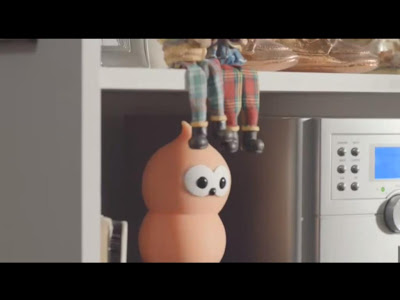 edf-energy-fire-blob-toy-for-sale-online