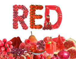 http://www.women-info.com/en/anticancer-red-food/