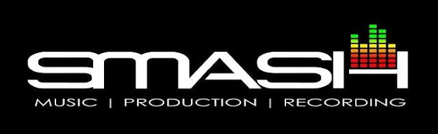http://www.smashmusicpro.com/#!home/mainPage