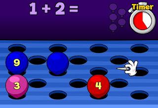 http://www.educaplus.org/play-172-Pincha-globos-Sumas-y-Restas.html