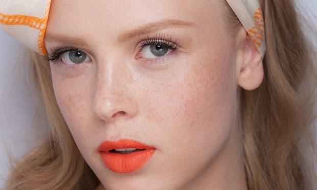 batons-verão-2014-tendência-rosa-laranja-roxo