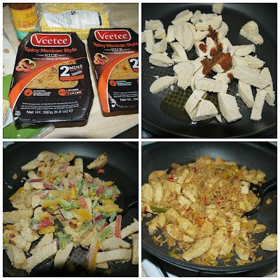 mexican food, vegetarian