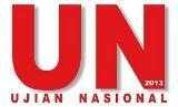 ujian nasional 2013 , jadwal un sma 2013