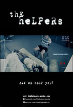 Baixar The Helpers Download Grátis
