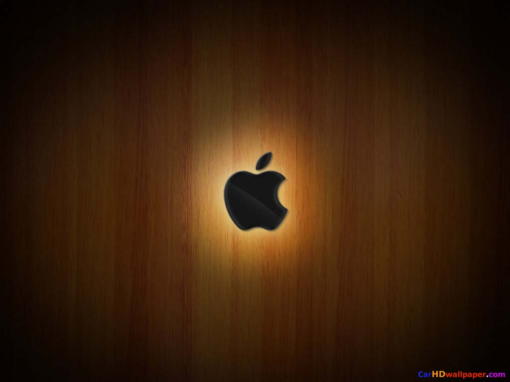 new hd wallpapers for iphone mobiles collection hd