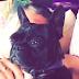 Nuevo video de Lady Gaga en Instagram - 26/07/15
