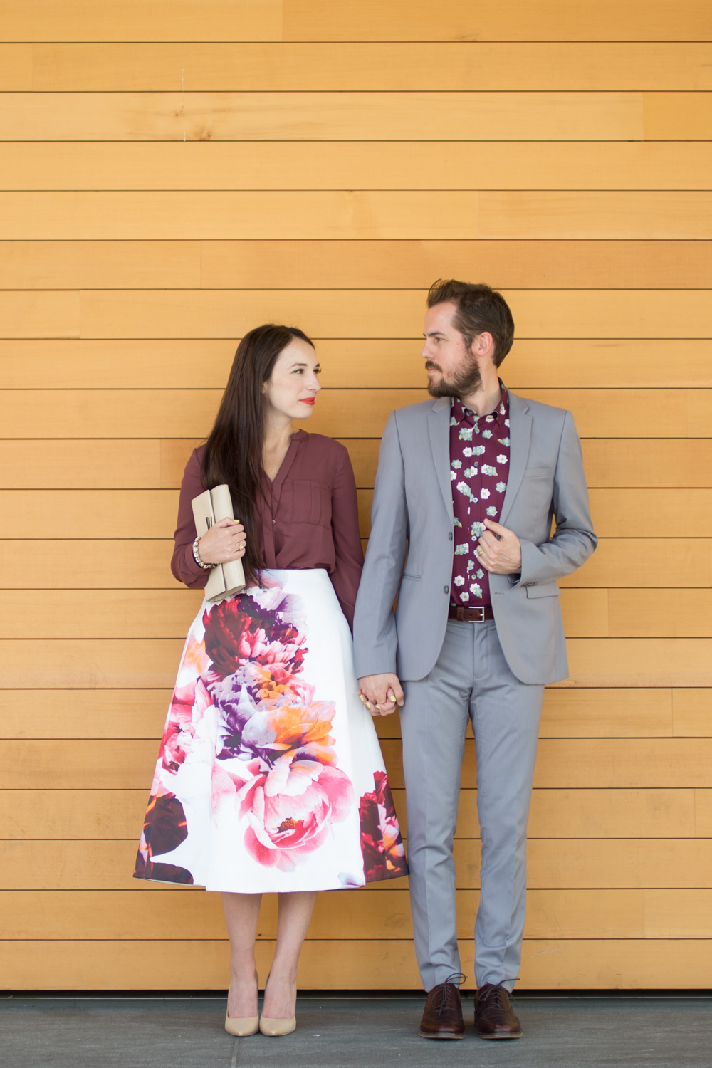 Kelseybang.com- his and her fashion blog