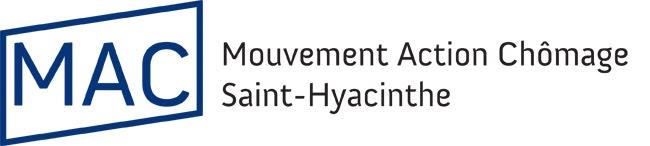MAC St-Hyacinthe