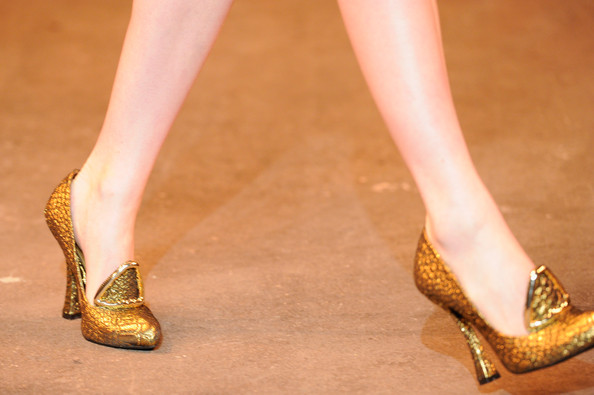 Christian-Siriano-fall-winter-2013-fashion-week-new-york-el-blog-de-patricia-shoes-zapatos