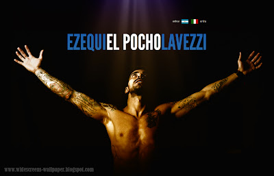 Lavezzi Tattoos Inspirations Wallpapers