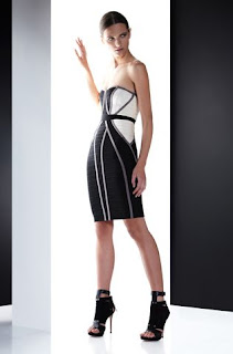 Vestidos para 2013