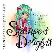 https://www.stampersdelights.com/