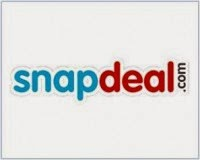 Snapdeal Walkin Drive 2015