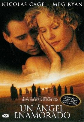 Un Angel Enamorado Nicolas Cage