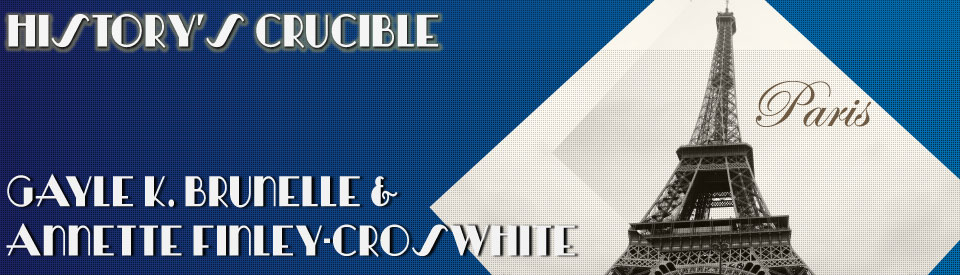 Historys-Crucible