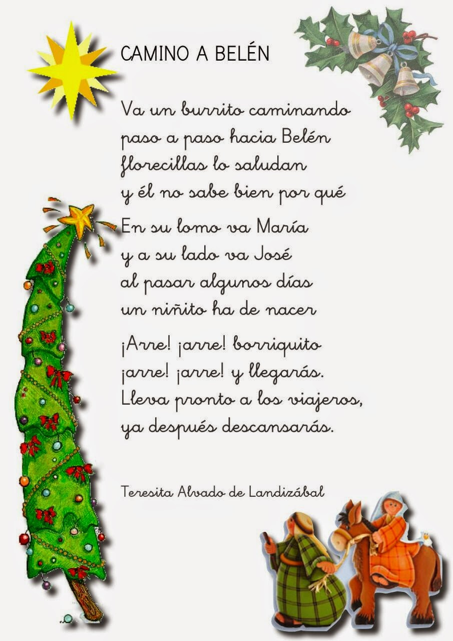 http://www.rinconsolidario.org/palabrasamigas/pa/Navidad/navidadjuego.htm#