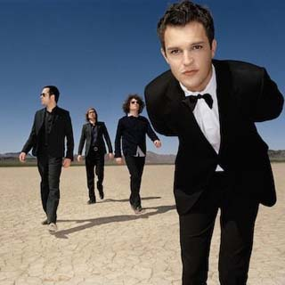 The Killers – Runaways Lyrics | Letras | Lirik | Tekst | Text | Testo | Paroles - Source: musicjuzz.blogspot.com