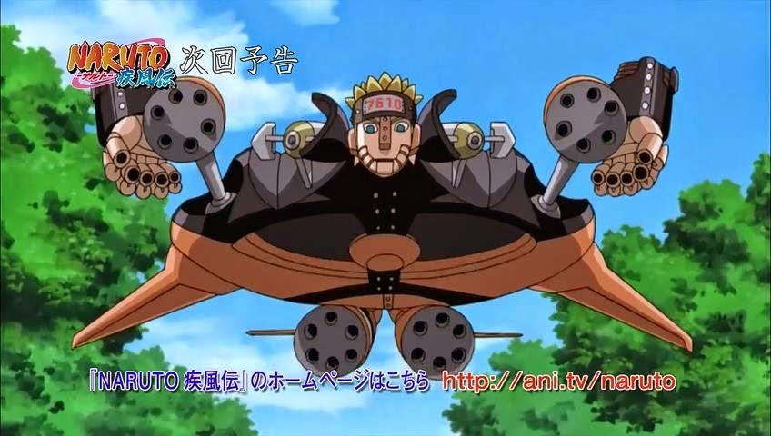 Boruto: Naruto Next Generations Episode 28 Subtitle Indonesia